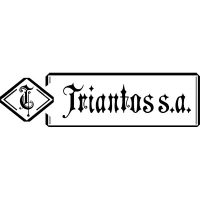 Triantos