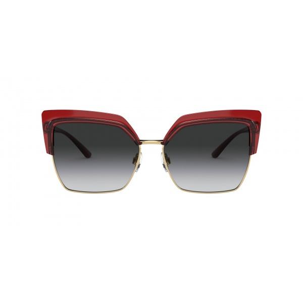 Γυαλιά Ηλίου Dolce & Gabbana 0DG6126__550_8G