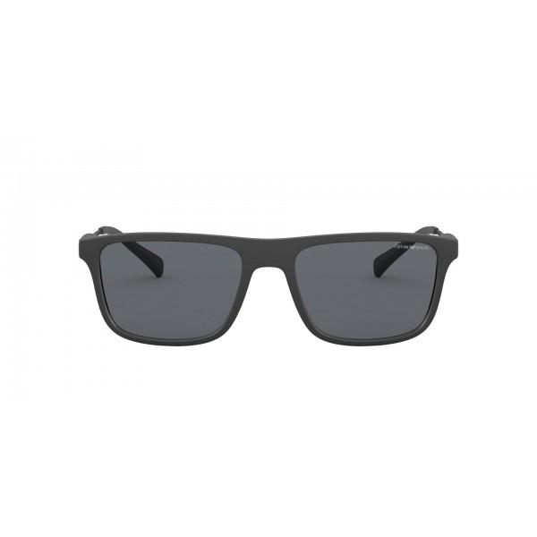 Γυαλιά Ηλίου Emporio Armani 0EA4151__580087