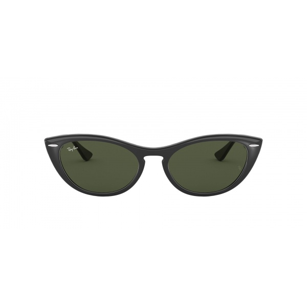 Γυαλιά Ηλίου Ray-Ban 0RB4314N