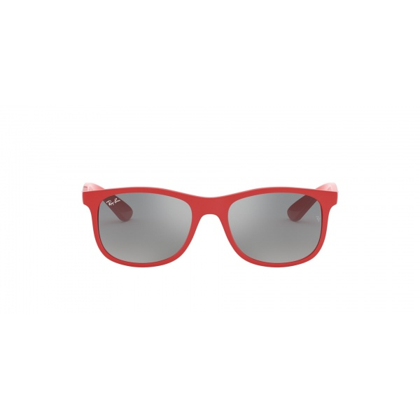 Γυαλιά Ηλίου Ray-Ban 0RJ9062S