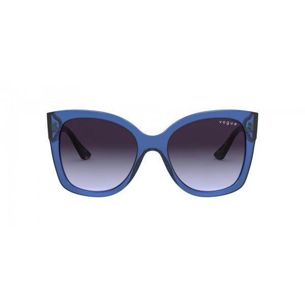 Γυαλιά Ηλίου Vogue 0VO5338S__28304Q