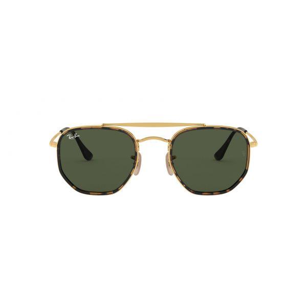 Γυαλιά Ηλίου Ray-Ban RB3648M