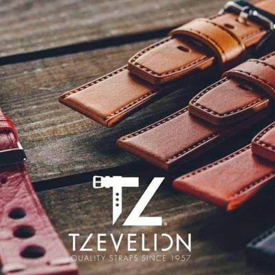 Tzevelion