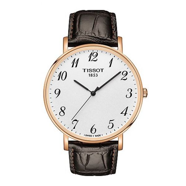 Tissot Everytime Large – T1096101103100