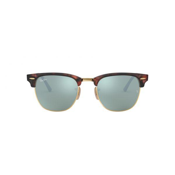 Γυαλιά Ηλίου Ray-Ban 0RB3016_114530