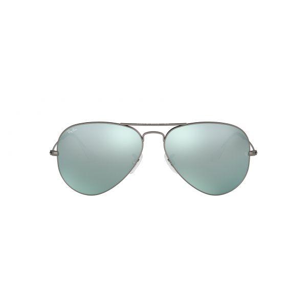 Γυαλιά Ηλίου Ray-Ban 0RB3025_029_30