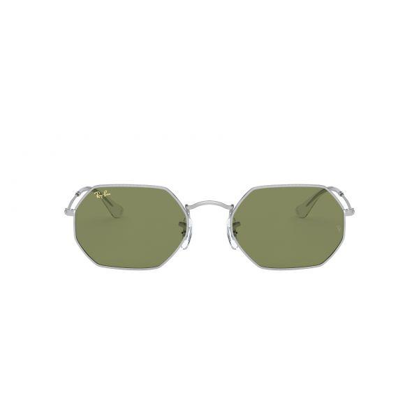 Γυαλιά Ηλίου Ray-Ban 0RB3556_91984E