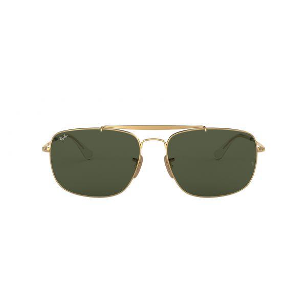 Γυαλιά Ηλίου Ray-Ban 0RB3560_001