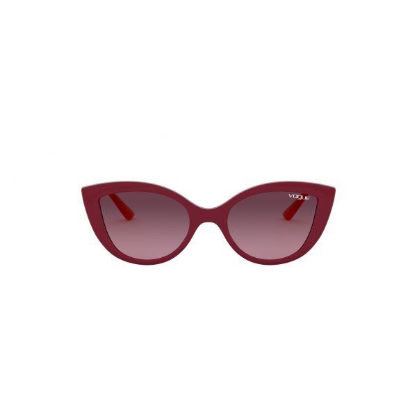 Γυαλιά Ηλίου Vogue 0VJ2003