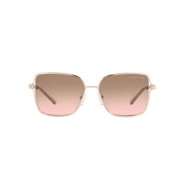 Γυαλιά Ηλίου Michael Kors MK1087