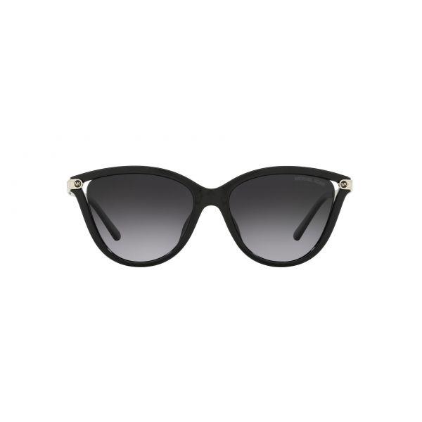 Γυαλιά Ηλίου Michael Kors MK2139U