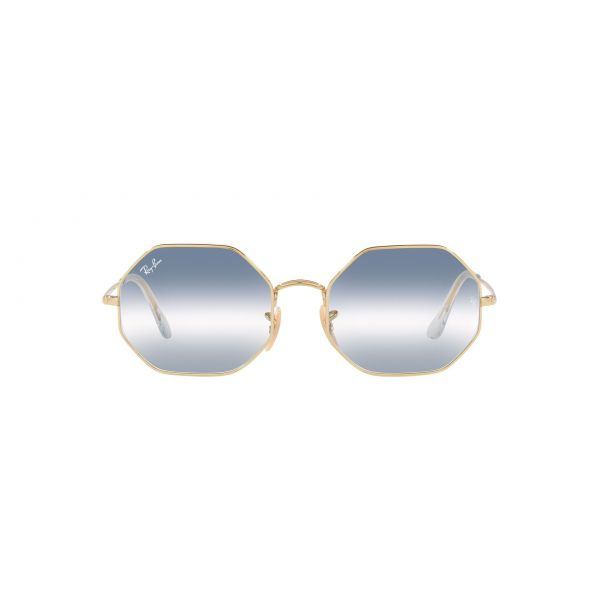 Γυαλιά Ηλίου Ray-Ban RB1972_001GA