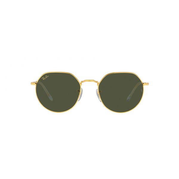 Γυαλιά Ηλίου Ray-Ban RB3565_919631