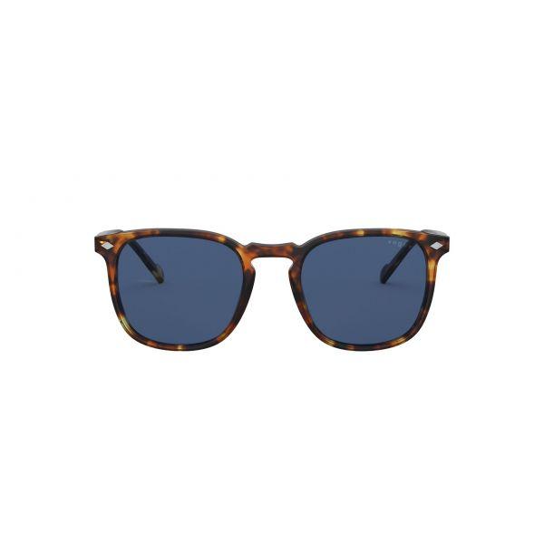 Γυαλιά Ηλίου Vogue VO5328S