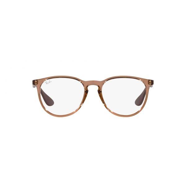 Γυαλιά Οράσεως Ray-Ban 0RX7046_5940