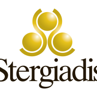 Stergiadis