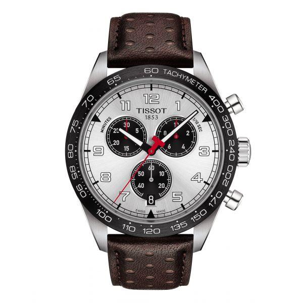 Tissot PRS 516 Chronograph – T1316171603200