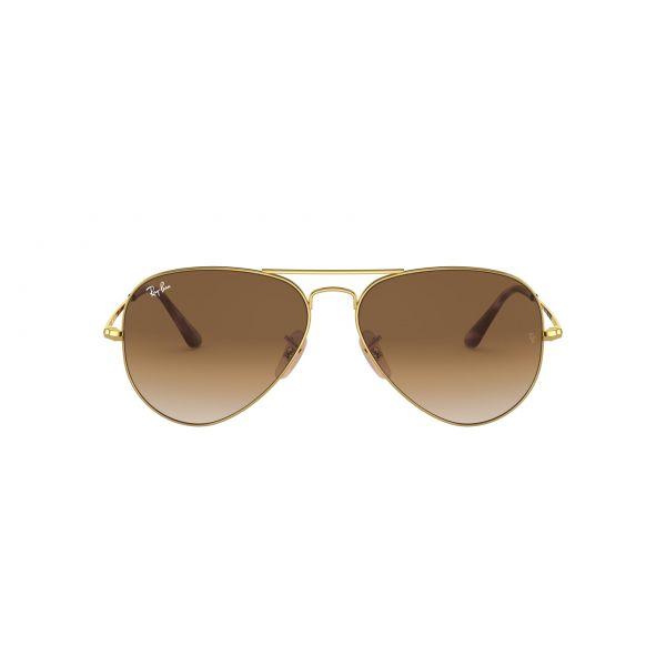 Γυαλιά Ηλίου Ray-Ban RB3689
