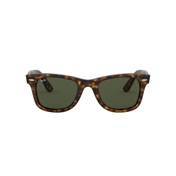 Γυαλιά Ηλίου Ray-Ban RB4340_710