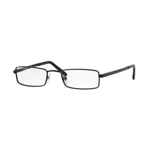 Γυαλιά Οράσεως Sferoflex SF2269