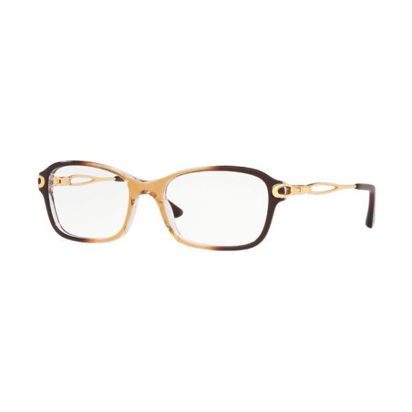 Γυαλιά Οράσεως Sferoflex SF1557B