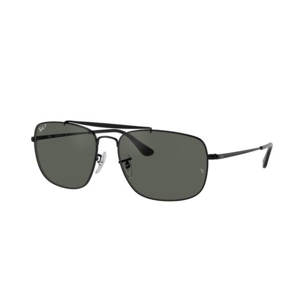 Γυαλιά Ηλίου Ray-Ban RB3560