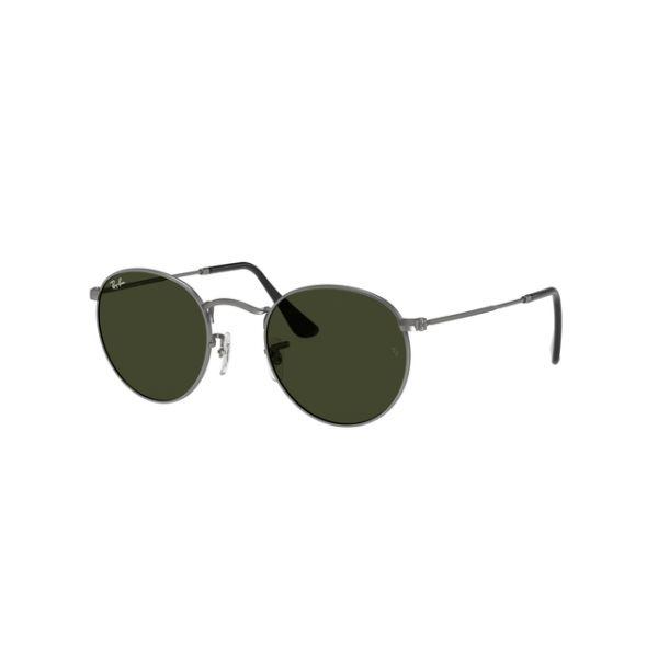 Γυαλιά Ηλίου Ray-Ban RB3447