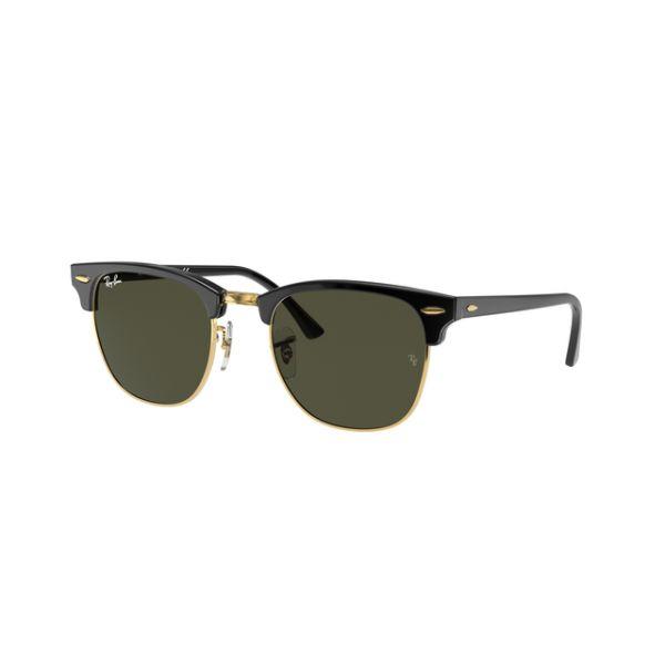 Γυαλιά Ηλίου Ray-Ban RB3016