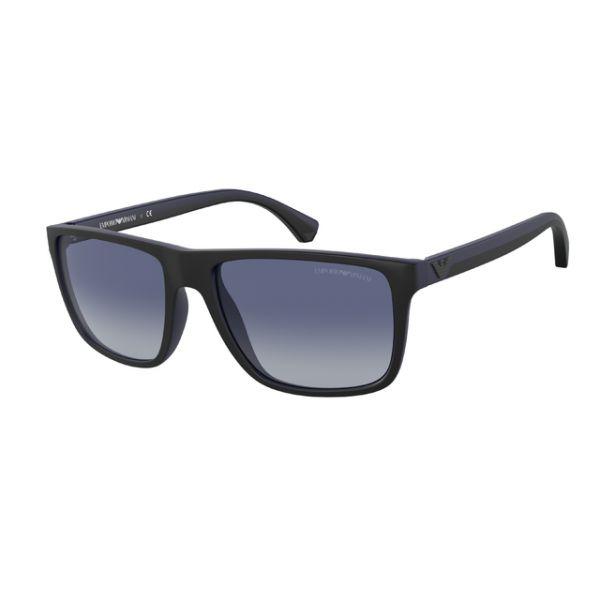 Γυαλιά Ηλίου Emporio Armani EA4033