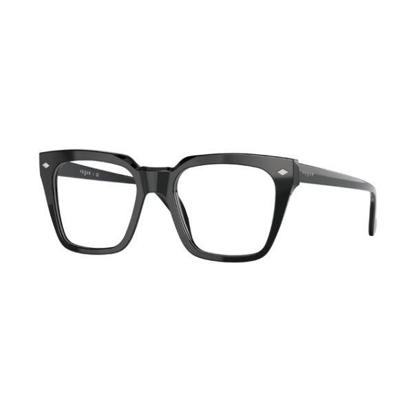 Γυαλιά Οράσεως Vogue VO5371