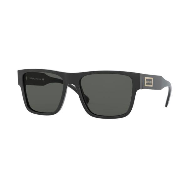 Γυαλιά Ηλίου Versace VE4379_GB187