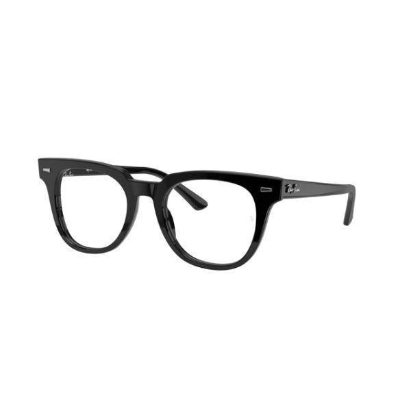 Γυαλιά Οράσεως Ray-Ban RX5377